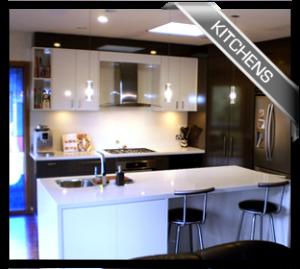 kitchens-widget3